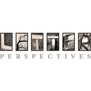 Letter Perspectives promo codes