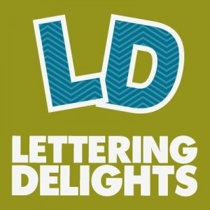 Lettering Delights promo codes