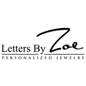 Letters by Zoe promo codes