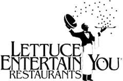 Lettuce Entertain You promo codes