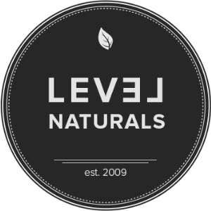 Level Naturals promo codes