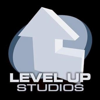 Level Up Studios Coupons