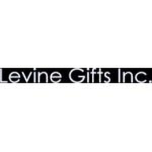 Levine Gifts promo codes