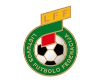 Lithuanian Football Federation promo codes