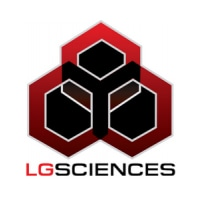 LG Sciences coupon codes