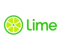 Lime promo codes