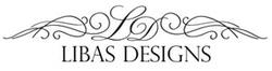 Libas Designs promo codes