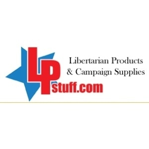 Libertarian Products promo codes
