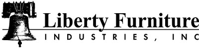 Liberty Furniture Industries promo codes