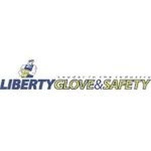 Liberty Glove & Safety promo codes