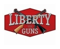 Liberty Guns promo codes