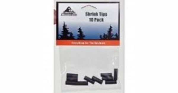 Liberty Mountain - Everything for the Outdoors. Liberty Mountain is one of the largest wholesale distributors of technical outdoor products and climbing gear in the U.S.