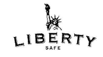 Liberty Safe promo codes