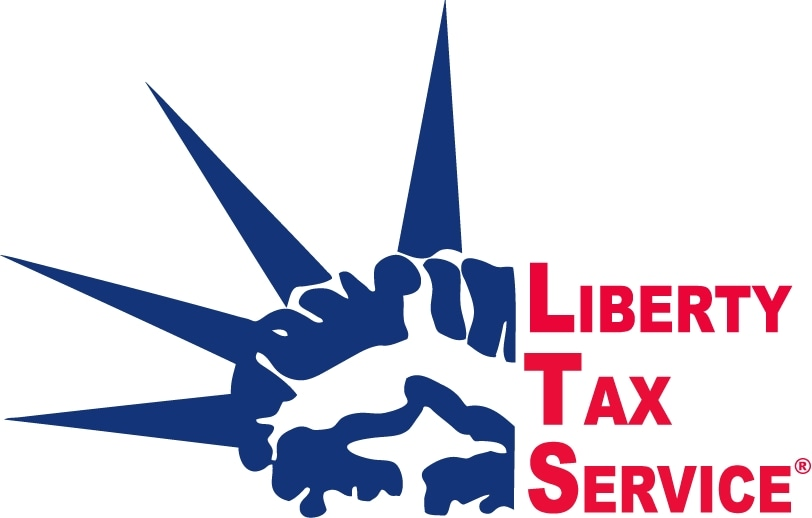 Liberty Tax Service promo codes