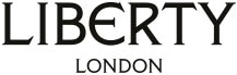 Liberty London promo codes