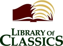 Library of Classics promo codes