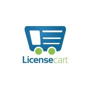 Licensecart promo codes