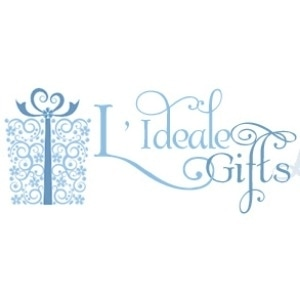 L'ideale Gifts promo codes