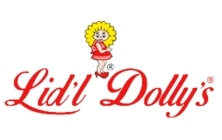 Lidl Dollys promo codes