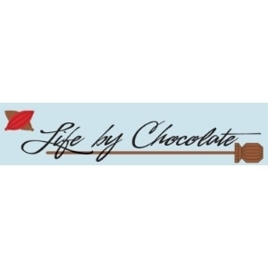 Life By Chocolate promo codes