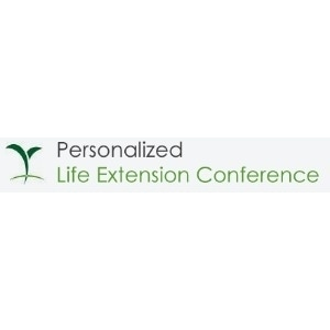 Life Extension Conference promo codes