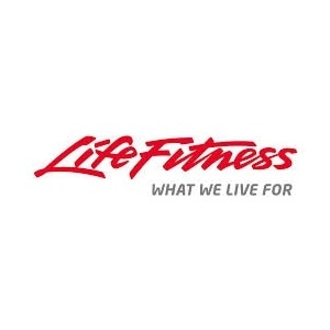 Life Fitness promo codes