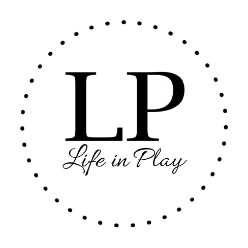 Life in Play promo codes