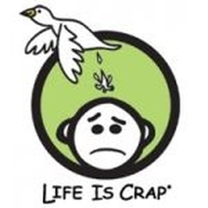 Life Is Crap promo codes
