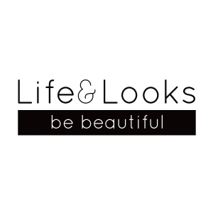 Life & Looks promo codes