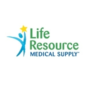 Life Resource Medical Supply promo codes