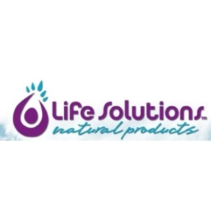 Life Solutions promo codes