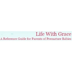 Life With Grace promo codes