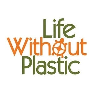 Life Without Plastic promo codes