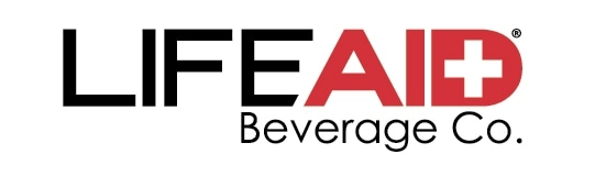 LifeAid Beverage Co promo codes