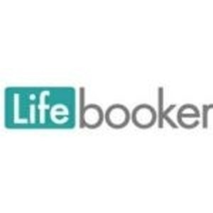Lifebooker