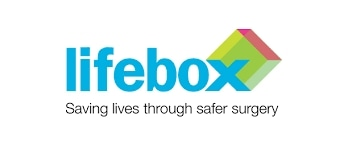 LifeBox promo codes