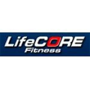 LifeCORE promo codes
