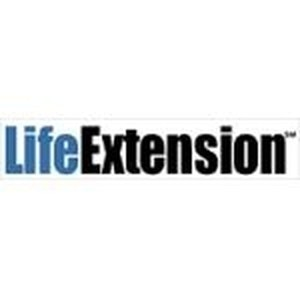 LifeExtension promo codes