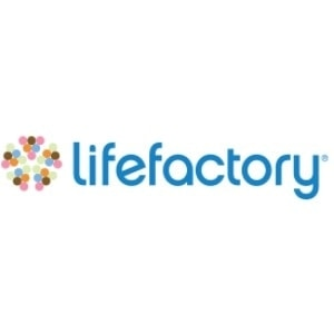 Lifefactory coupon codes