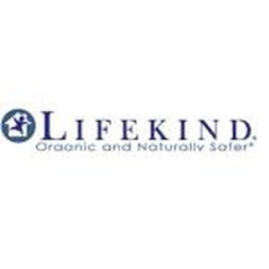Lifekind promo codes