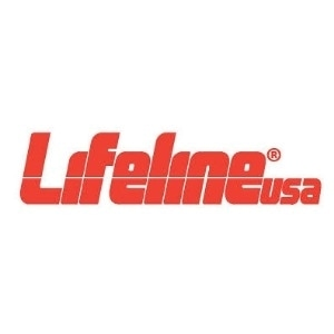 Lifeline Fitness promo codes