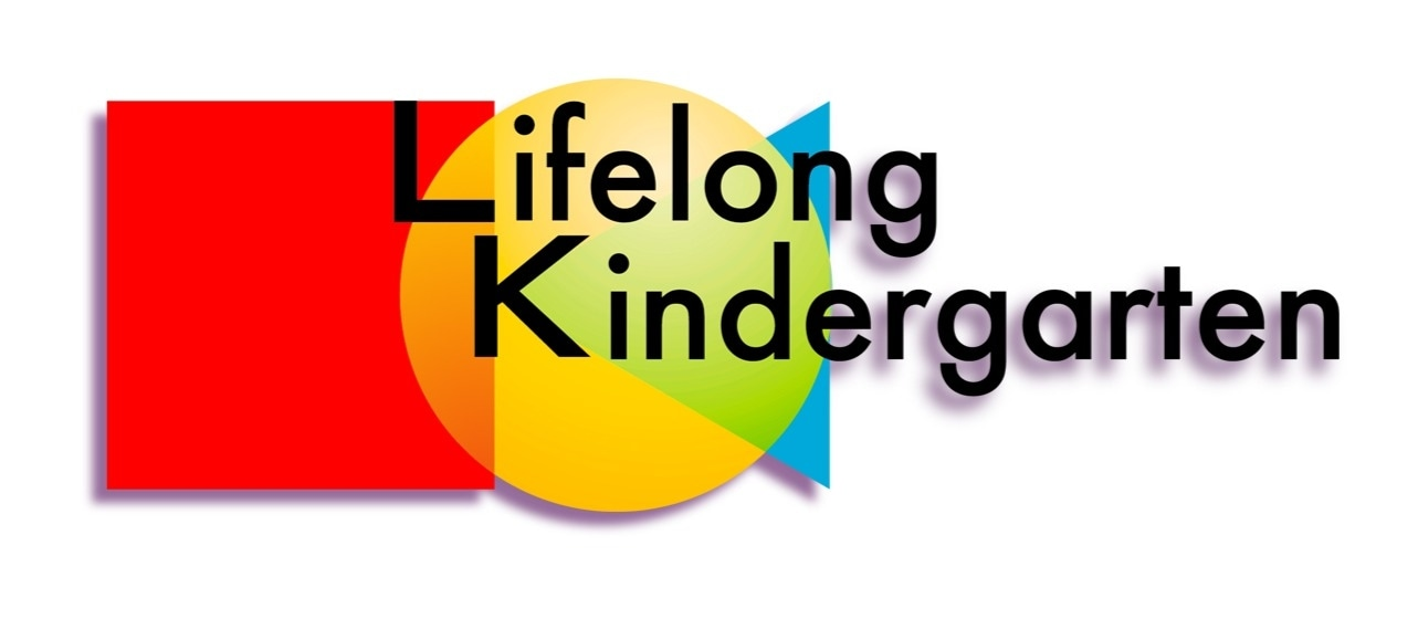 Lifelong Kindergarten promo codes