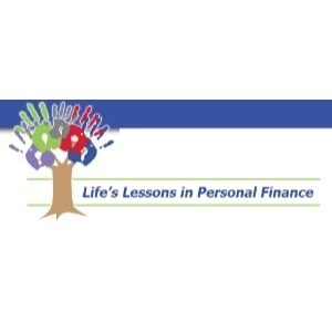 Life's Lessons in Personal Finance