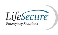LifeSecure promo code
