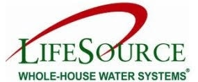 LifeSource Water Systems promo codes