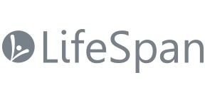 LifeSpan promo codes