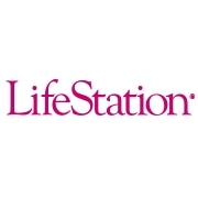 Lifestation promo codes