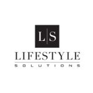 Lifestyle Solutions promo codes