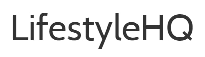 LifestyleHQ