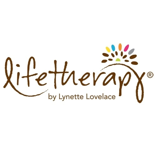 Lifetherapy promo codes